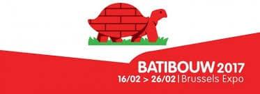 Bezoek ons op Batibouw